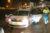 20 oktober Bewoner schrikt wakker van brandend matras Schenkweg Den Haag