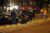 20 oktober Lichtgewonde bij aanrijding tussen 2 auto's Veluweplein Den Haag