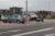 13 oktober Aanrijding scooter vs personenauto Schielandweg-N219 Nieuwerkerk aan den IJssel