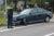 15 oktober Lichtgewonde bij aanrijding tussen twee voertuigen Noordelijke Dwarsweg Zevenhuizen