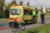17 oktober Fietser lichtgewond na aanrijding met vrachtwagen Nijverheidscentrum Zevenhuizen