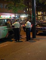 26 september Man gewond na Schietpartij West-Kruiskade Rotterdam