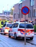 17 april Zes aanhoudingen na woningoverval Lijsterveld Zoetermeer