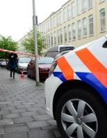 16 mei Woningoverval, politie zoekt getuigen