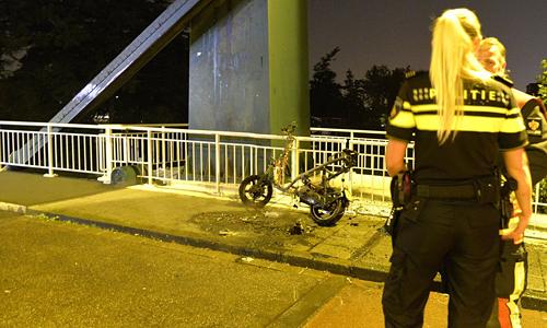 Media Terplaatse_scooter_brand_ldn_16092014_Image00102