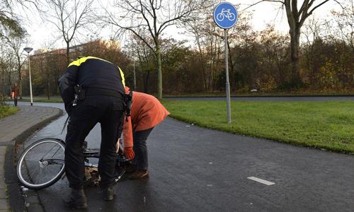 Media Terplaatse_scooterrijder_gewond_hdp_09122014_Image00099