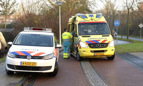Media Terplaatse_scooterrijder_gewond_hdp_09122014_Image00100