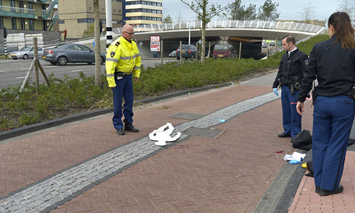 MediaTerplaatse_ongeval_marnixstraat_ldn_31102013_Image00011