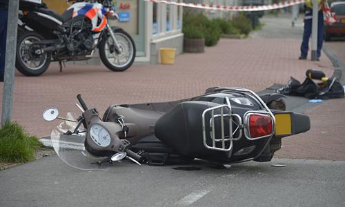 MediaTerplaatse_ongeval_marnixstraat_ldn_31102013_Image00014