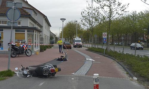 MediaTerplaatse_ongeval_marnixstraat_ldn_31102013_Image00015