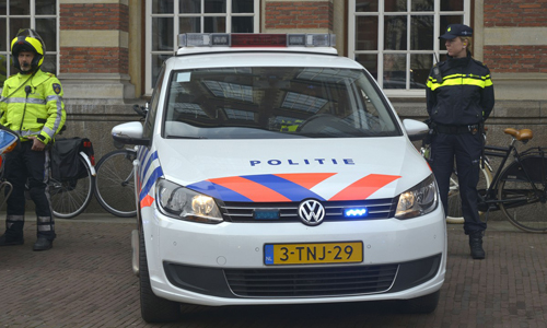 Mediaterplaatse_protest_aktie_politie_leiden_20032015_Image00105