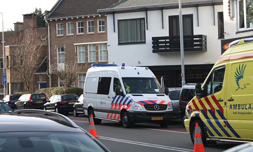 Ongeval Parkweg Voorburg (12)