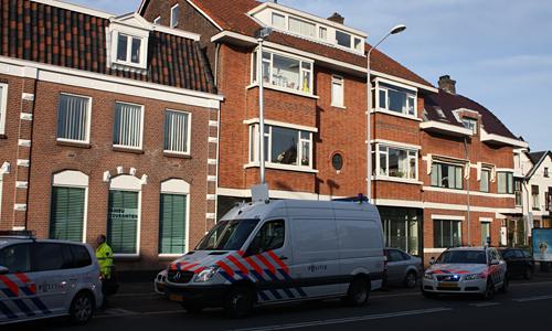 Ongeval Parkweg Voorburg (16)