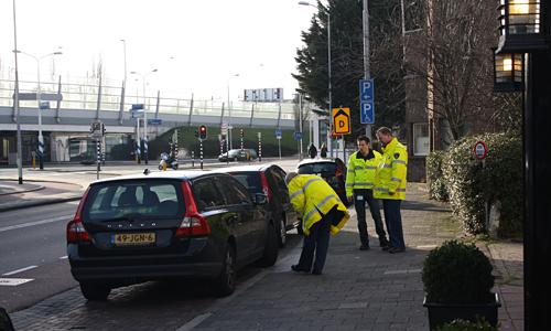 Ongeval Parkweg Voorburg (20)