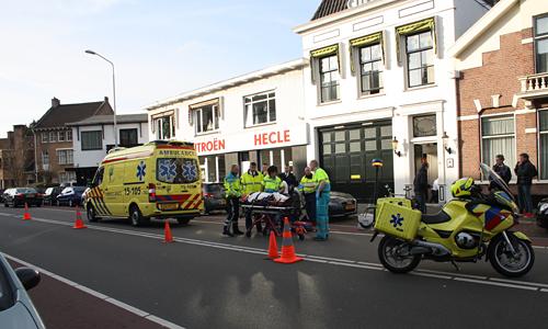 Ongeval Parkweg Voorburg (7)