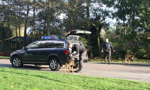 Overval Aegonplein Den Haag (18)