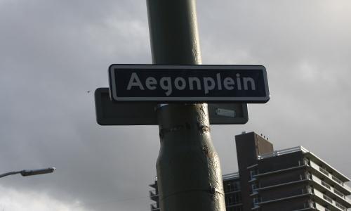 Overval Aegonplein Den Haag (6)