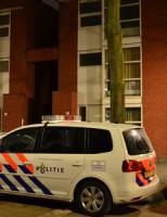17 april Man 55 gewond geraakt bij steekincident Den Haag