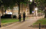 15 augustus Geen gewonden na schietpartij Noordpolderkade Den Haag