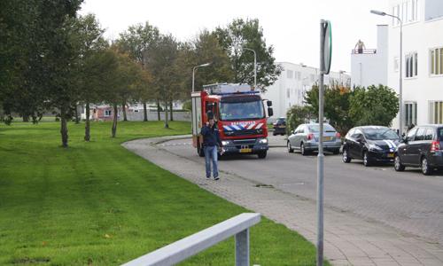 Tanthof Delft (6)
