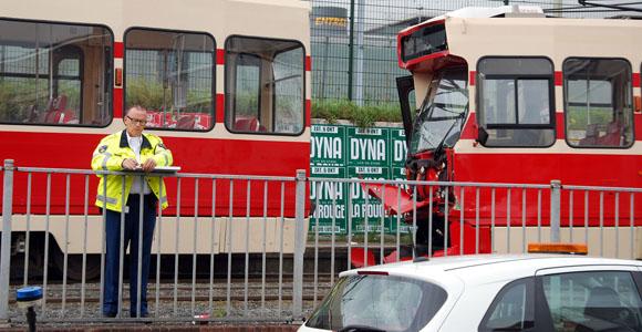 Tram05a