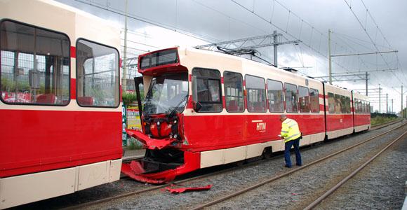 Tram06a