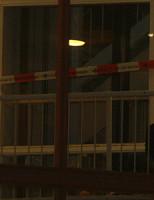 10 januari Brutale woningoverval Diepenbrockstraat Delft