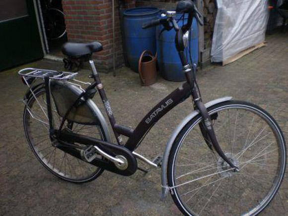 fietsd8