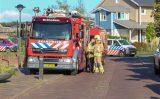 13 september Slimme meter niet slim geplaatst Gotenborg Schiedam