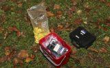 20 oktober Veel aanhoudingen tijdens alcoholcontrole Van Hogendorplaan Vlaardingen