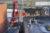 3 december Grote brand in bedrijfspand James Wattweg Vlaardingen