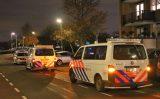 20 november Gewonde bij steekpartij Lekstraat Schiedam