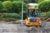 19 oktober Kinderdagverblijf ontruimd door gaslek Kor Kuilerstraat Schiedam