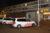 18 februari Gewapende overval bij Domino's Pizza Slotplein Capelle aan den IJssel
