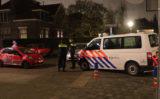 20 maart Pizzabezorger overvallen van pizza's en geld Willem Pijperstraat Vlaardingen