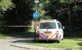 6 oktober Overval op snackbar Woudhoek Boeier Schiedam