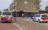 21 mei Aldi op klaarlichte dag overvallen Van Hogendorplaan Vlaardingen