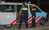 6 februari Twee tieners aangehouden na achtervolging Vlaardingen