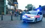 13 oktober Geen ambulances beschikbaar bij reanimatie Petuniastraat Vlaardingen