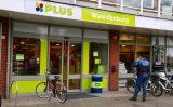 18 augustus Winkeldief krijg aanval tijdens aanhouding Geuzenplein Schiedam