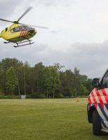 16 juni Vechtpartij tussen twee vrouwen loopt slecht af Westhavenplaats Vlaardingen