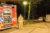 29 april Auto volledig uitgebrand van Baerlestraat Vlaardingen