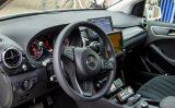 4 december Nieuwe Mercedes voor de politie Schiedam