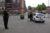 28 juli Gewonde aangetroffen na schietpartij Nozemanstraat Rotterdam