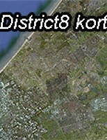 Tweede verdachte aangehouden van doodslag Pool in Haagse Hertzogstraat