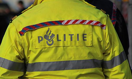 politienieuws (9)
