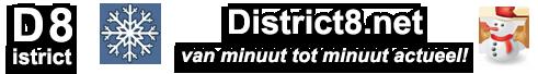 District8.net