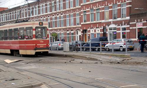 tram01a