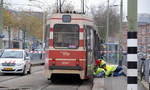 tram10a