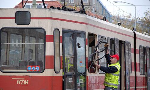 tram11a